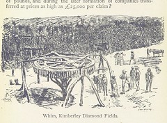 """British Library digitised image from page 64 of """"With a Show through Southern Africa ... Second edition. Popular edition"""""""