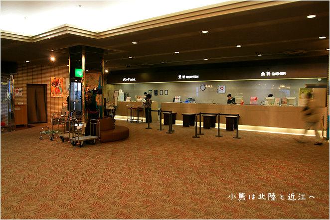 琵琶湖-05