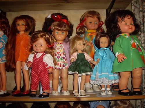 Les poupées de ma maison  11367921176_1b60c63e76