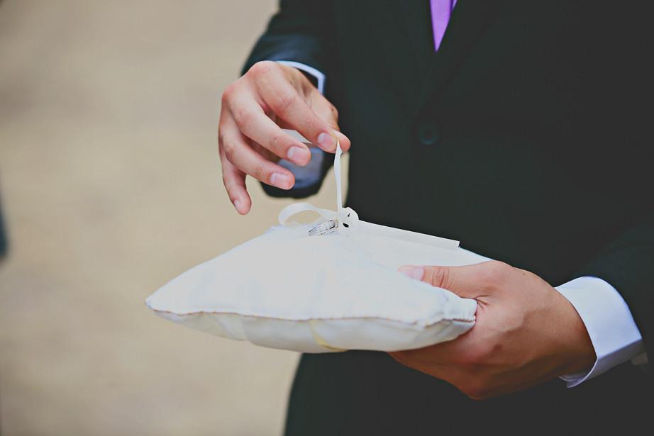 ceremony207