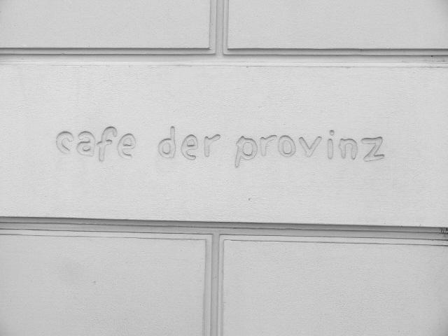 Wien_2013_123