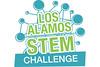 Los Alamos STEM Challenge