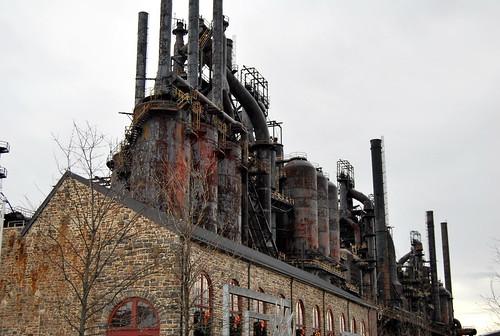 WPIR - steel mill-001