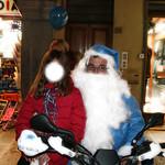 Babbo Natale con i Bambini #233