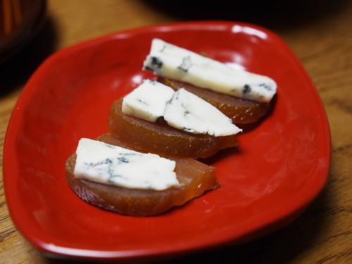 柚餅子チーズ-2