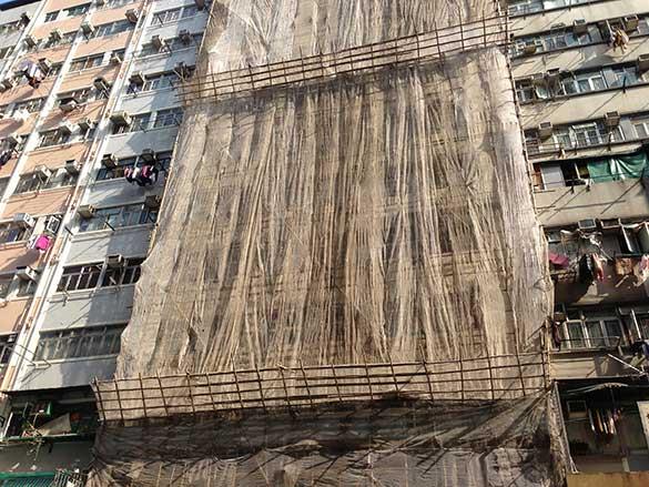 1312_bamboo-scaffold_01