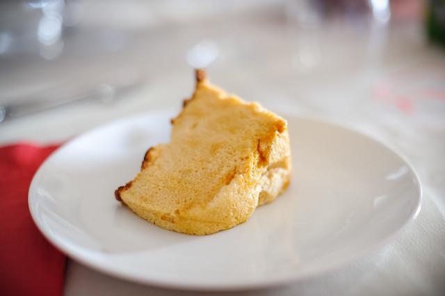 Molotov Cake Portuguese