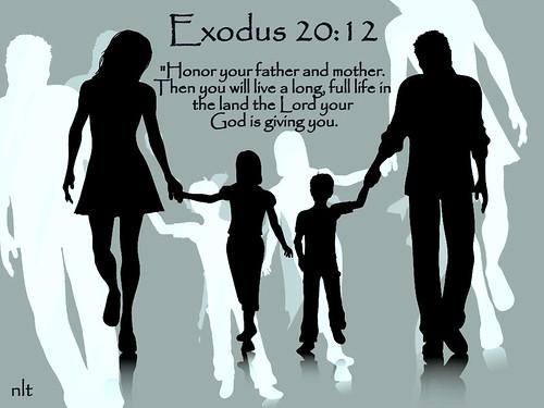 exodus 17 8 13 nlt that girl