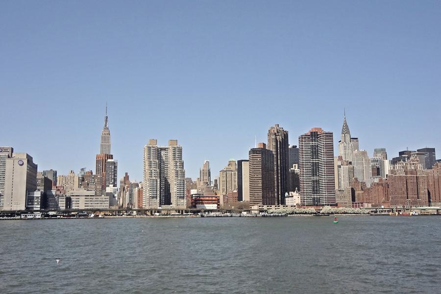 Croisiere Manhattan (10)