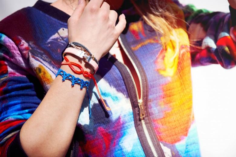 16_missiu_bracelet_infinity_tour_eiffel