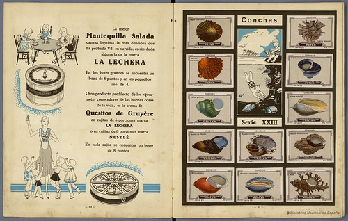 010-Album Nestle tomo I-pag 15-Biblioteca Digital Hispánica