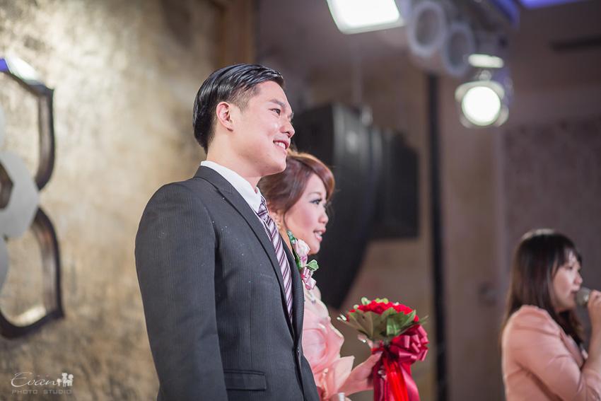 雅如&誠哲 婚禮紀錄_101