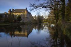 Château du Gué