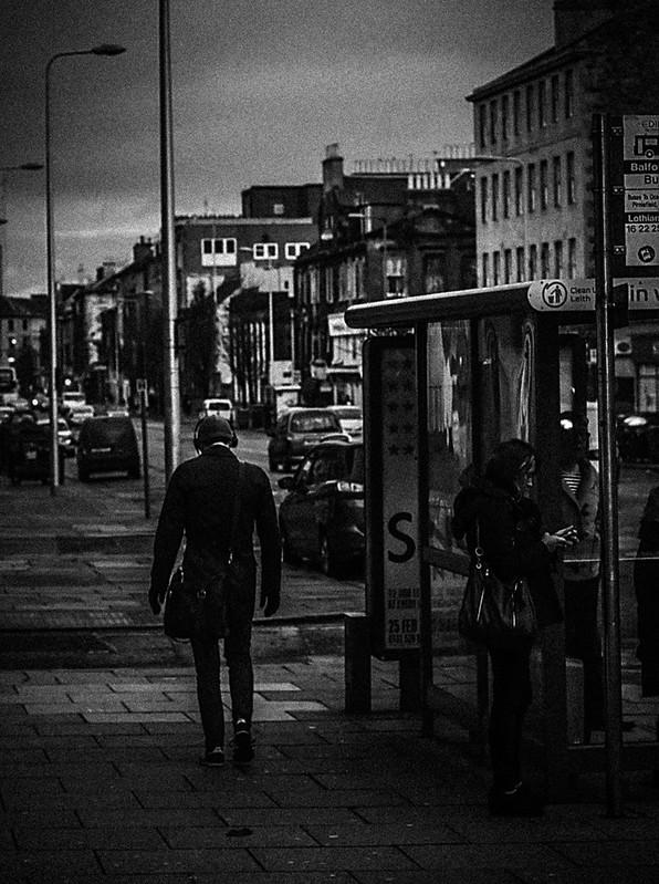 streets_33