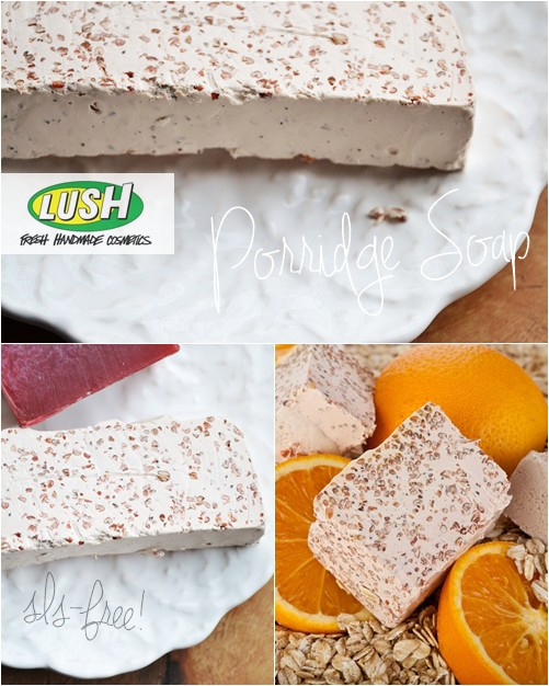Lush_Porridge_Soap_Review
