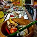 Amita_Thai_Cooking-8