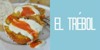 http://hojeconhecemos.blogspot.com/2011/11/do-el-trebol-toledo-espanha.html