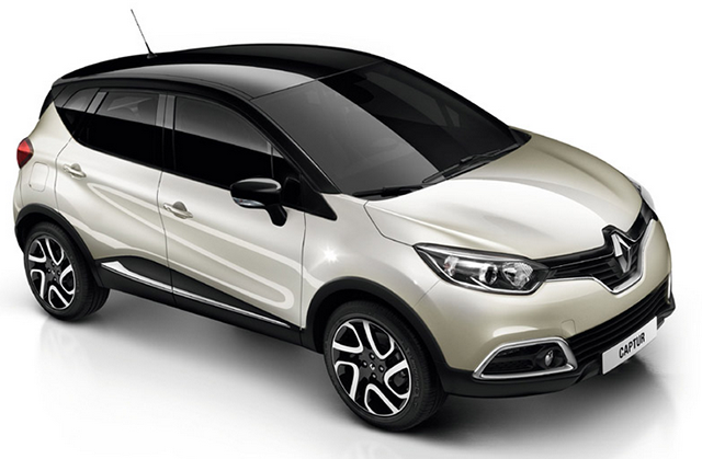 renault captur xmax club forum. Black Bedroom Furniture Sets. Home Design Ideas