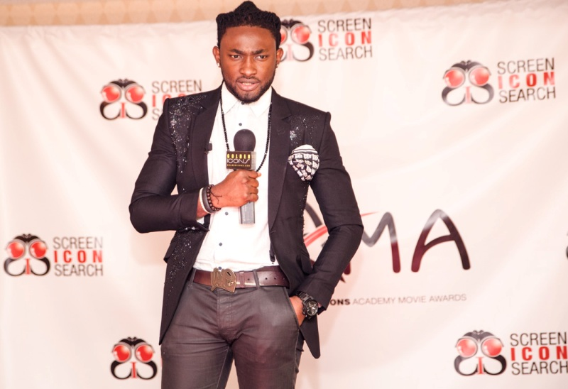 2nd-Annual-SIS-Host_Uti-Nwachukwu