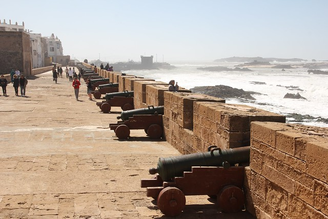 256 - Essaouira