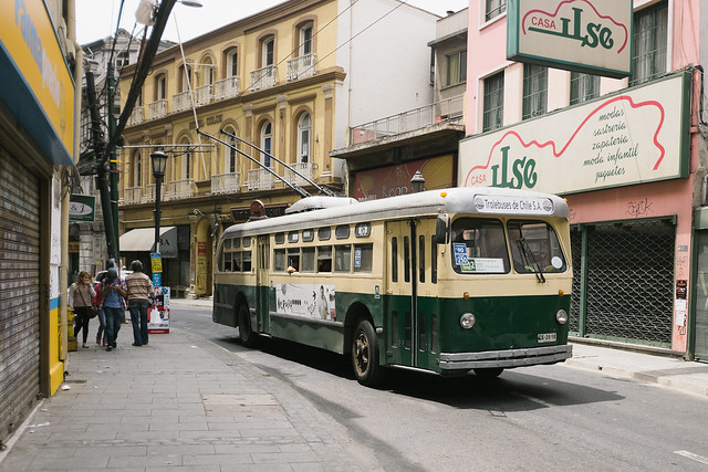 Valparaiso-4