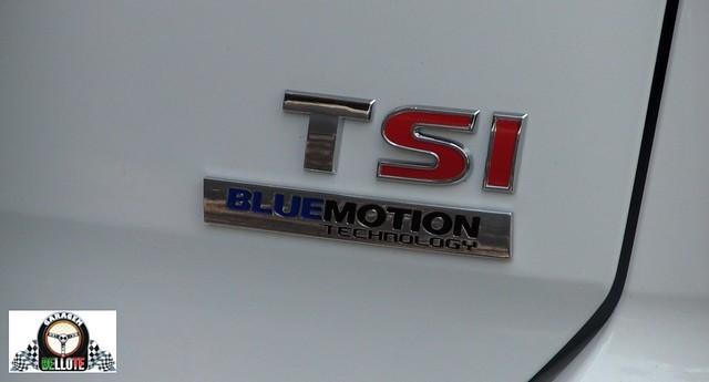 Golf 1.4 TSI