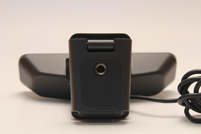 Logitech C920c Webcam