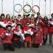 Sochi3