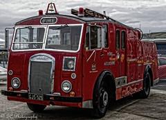 firetruck photo