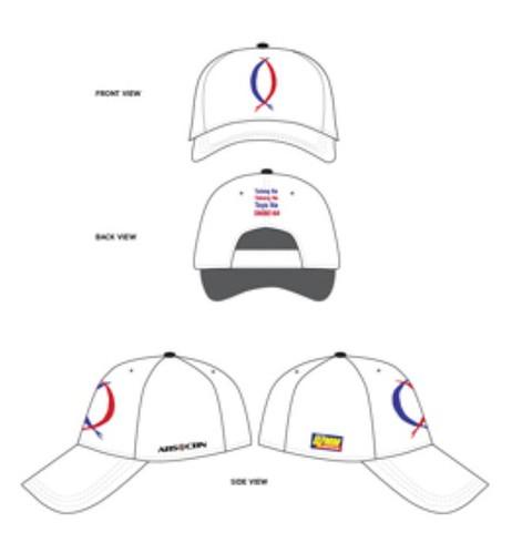 DZMM Run cap