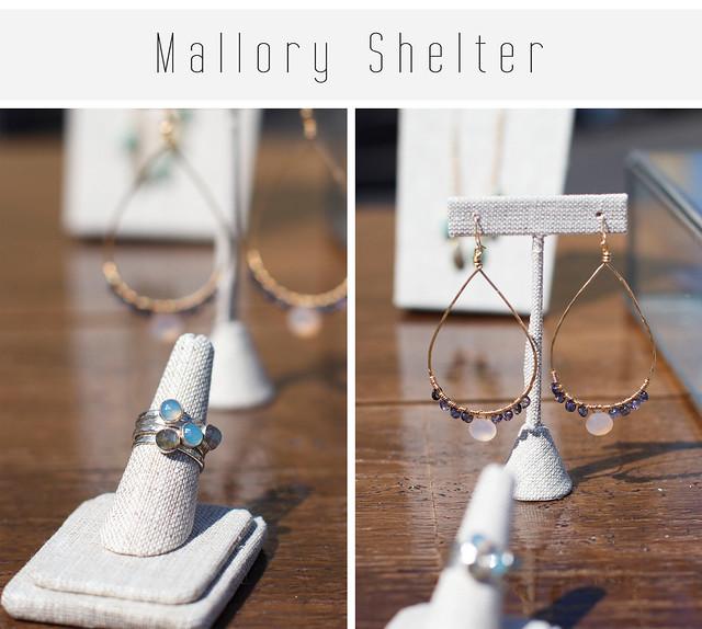mallory-shelter