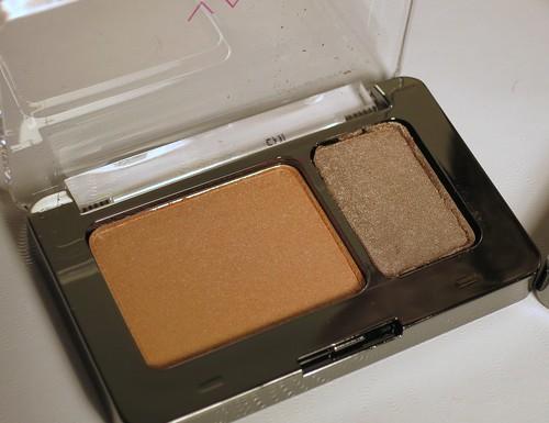 Vasanti-Cosmetics-Silky-Eye-Shadow-Duo-Great-Wall
