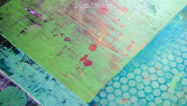 Paint-Experimenting-StudioJRU