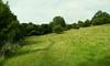 20150906-02_Limestone Way above Bradford Dale