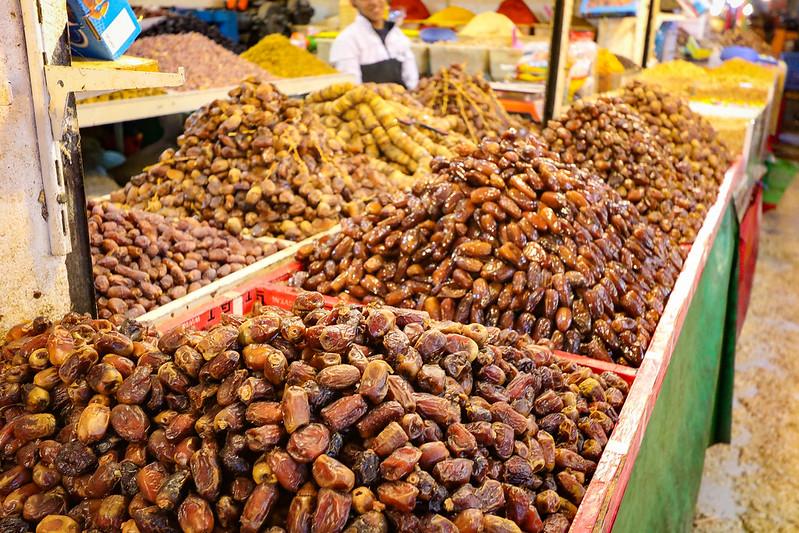 Taroudant, Morocco