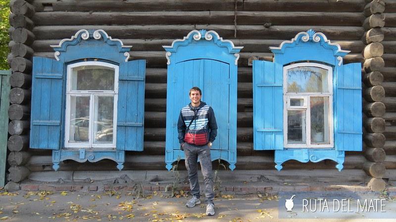 Tomsk Rusia (4)
