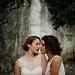 portugal_wedding_photographer_12 by .pedro.vilela.