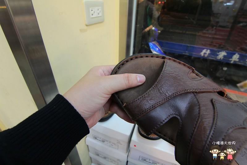 女鞋特賣愷 161