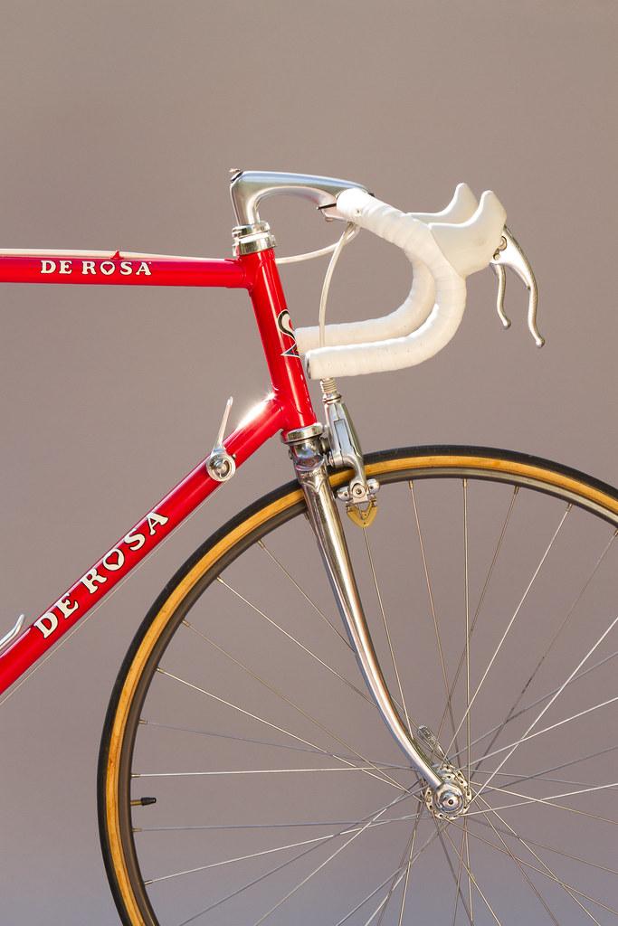 De Rosa Professional 1988