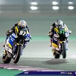 2017-M2-Test3-Vierge-Qatar-Doha-030