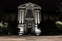 Tribunal - Reims