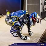 2017-M2-Test3-Vierge-Qatar-Doha-010