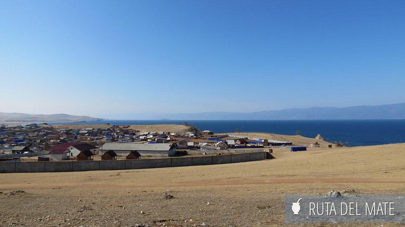 Khuzhir Lago Baikal Rusia (36)