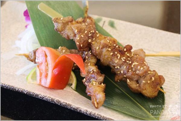 季藝日本料理 (25)