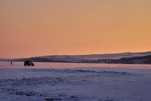 о́зеро байка́л russian lake baikal sony a7s irkutsk иркутск khuzhir хужир 胡日尔村 胡日爾村 貝加爾湖 贝加尔湖