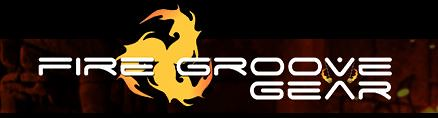 Fire Groove Gear