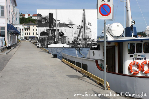 Arendal (2)