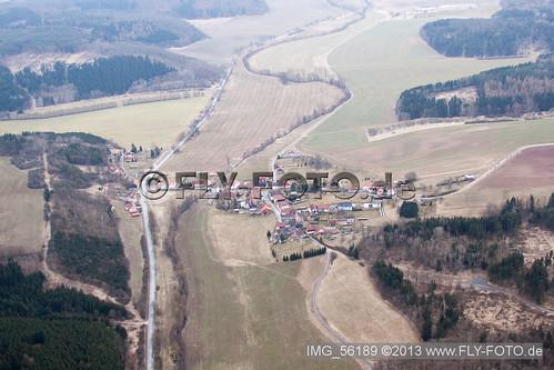 Völkershausen (1.02 km North-West) - IMG_56189