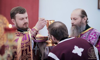 Спасский собор 380