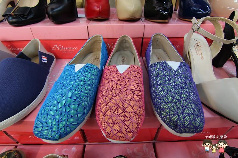 女鞋特賣愷 115